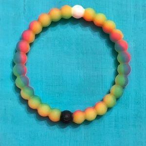 Multi Colored Lokai Bracelet